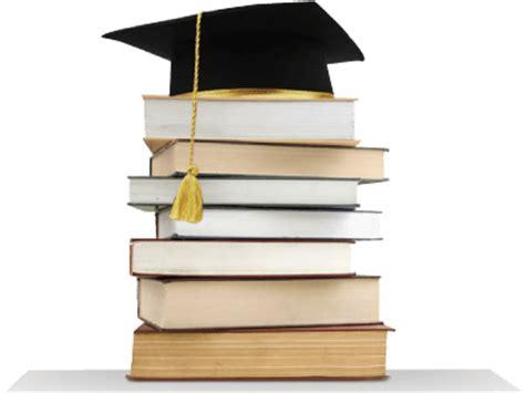 Masters dissertation marking scheme